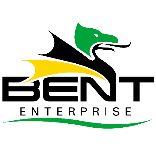 Bent Enterprise